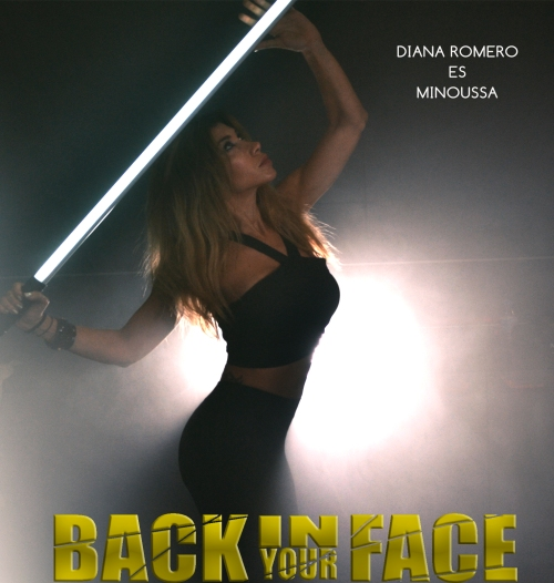 Diana_Romero_es_Minoussa_Back_In_your_Face005